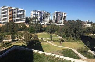 Picture of 70*/3 Broughton street, Parramatta NSW 2150