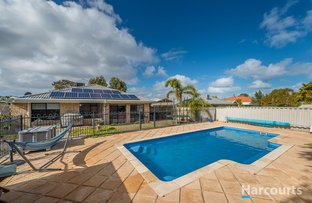 Picture of 68 Christian Circle, Quinns Rocks WA 6030