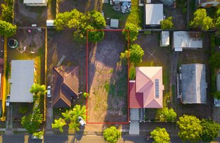 Picture of 83 Hampton Street, Durack QLD 4077
