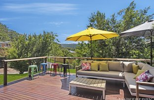 Picture of 13 Tania Drive, Point Clare NSW 2250