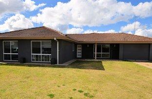 10 MAZAMET COURT, Deniliquin NSW 2710