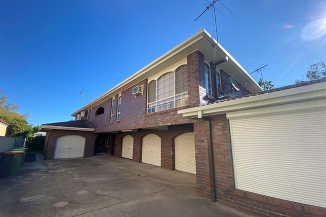 Picture of 3/531 George Street, ALBURY NSW 2640