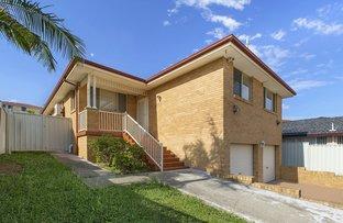 111 Kalang Rd, Edensor Park NSW 2176