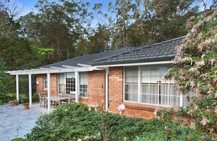 Picture of 24 Exeter Road, Wahroonga NSW 2076