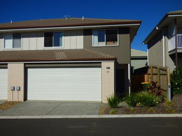 325  Stanley street, Brendale QLD 4500, Image 0