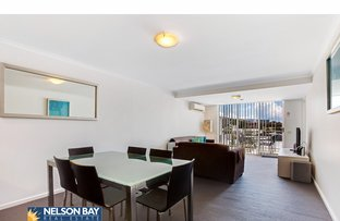 72/1a Tomaree Street, Nelson Bay NSW 2315