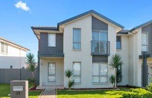 Picture of 22 Truscott Avenue, Middleton Grange NSW 2171