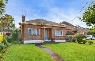 Picture of 111 Broadarrow Rd, Narwee NSW 2209