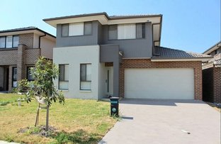 Picture of 13 Yating Avenue, Schofields NSW 2762