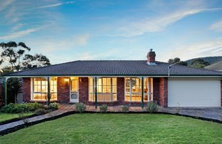 Picture of 15 Mason Street, Ferntree Gully VIC 3156