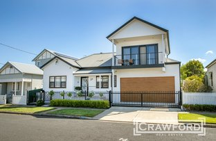 Picture of 37 Cromwell  Street, New Lambton NSW 2305