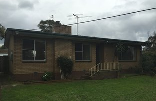 Picture of 22 Merrydale Street, Maffra VIC 3860