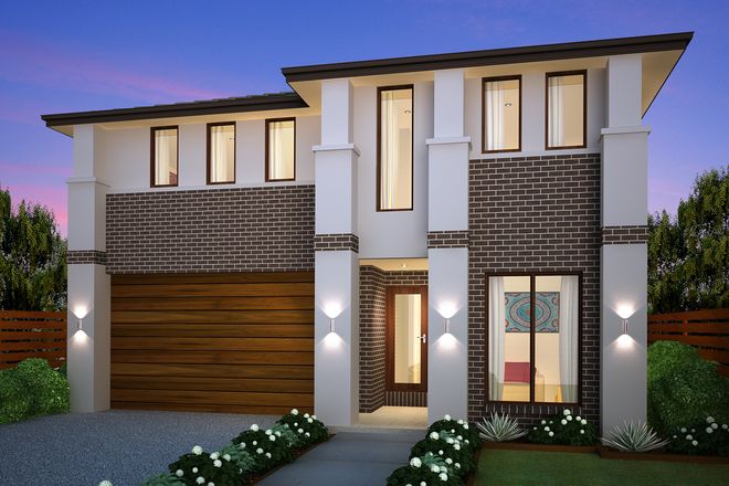 Picture of 821 Cornhill Parkway, DONNYBROOK VIC 3064