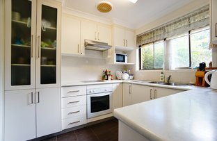 Picture of 4/164 Culloden  Road, Marsfield NSW 2122