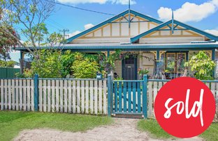Picture of 89 Broughton Street, West Kempsey NSW 2440