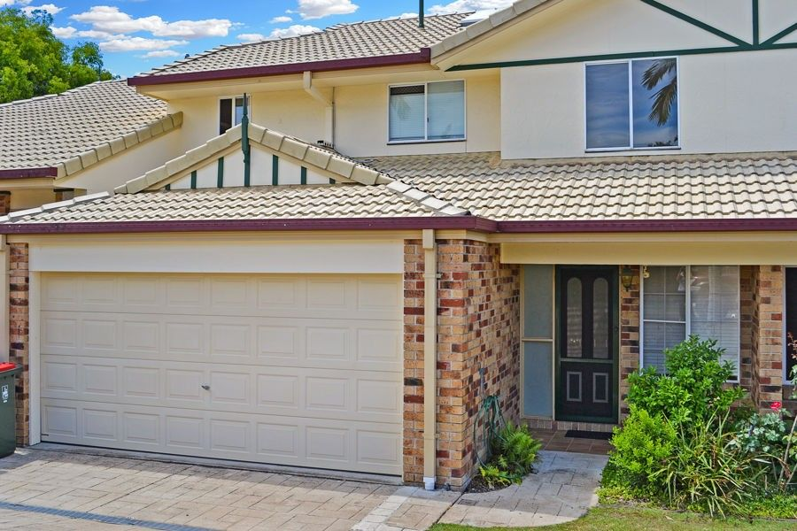 12/302 College Road, Karana Downs QLD 4306, Image 0