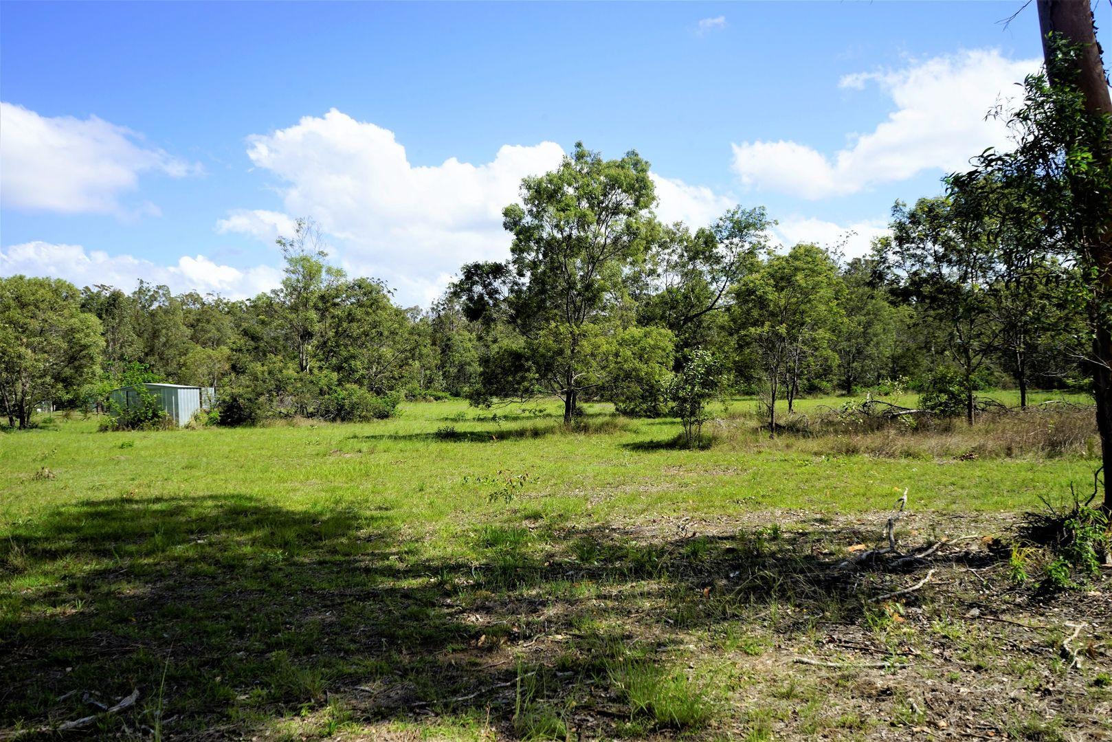 L33 Packer Rd, Blackbutt North QLD 4306, Image 0