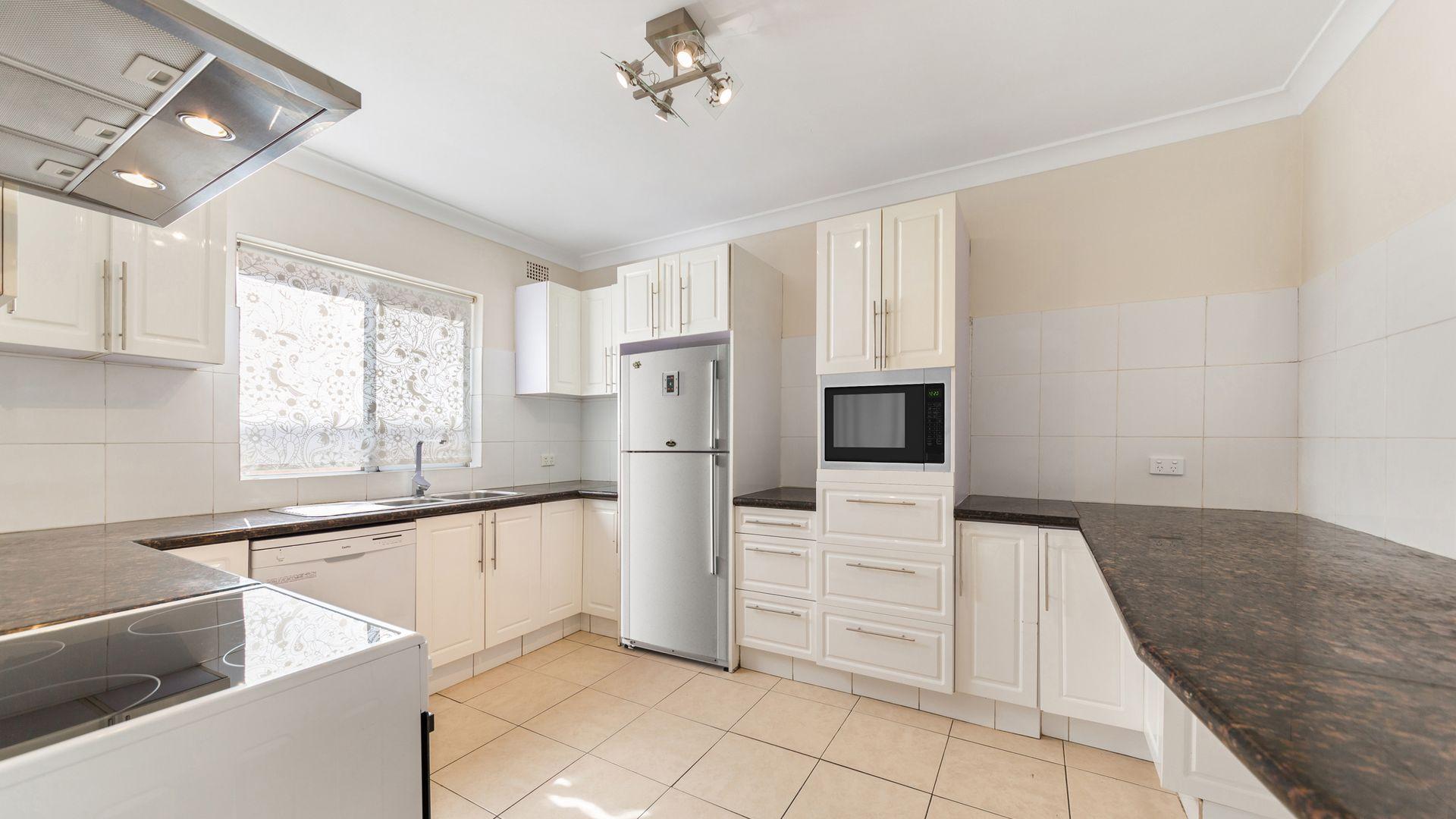 13/12-14  Wigram Street, Harris Park NSW 2150, Image 1