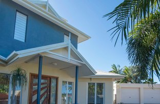 Picture of 11 Grandview Crescent, Earlville QLD 4870