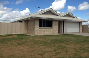 Picture of 11 Sewell Street, Emerald QLD 4720