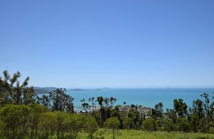 Picture of 45 Mount Whitsunday Drive, Airlie Beach QLD 4802
