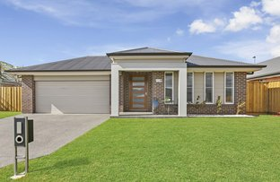 Picture of 46 Maxted Street, Renwick NSW 2575