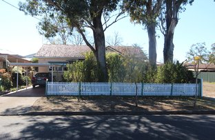Picture of 54 Cathcart Street, Fairfield NSW 2165