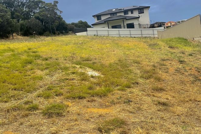 Picture of 2 Augusta  Court, NORMANVILLE SA 5204