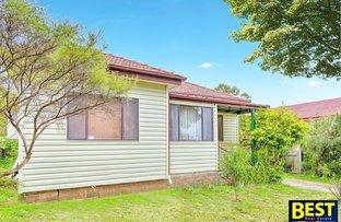 27 Craddock Street, Wentworthville NSW 2145