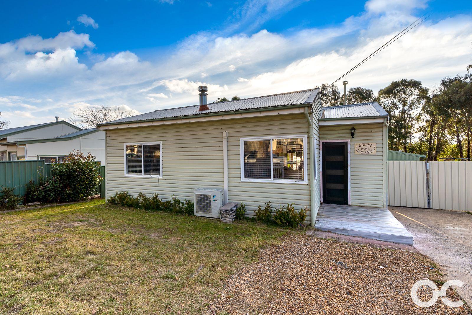 11 North Street, Orange NSW 2800, Image 0