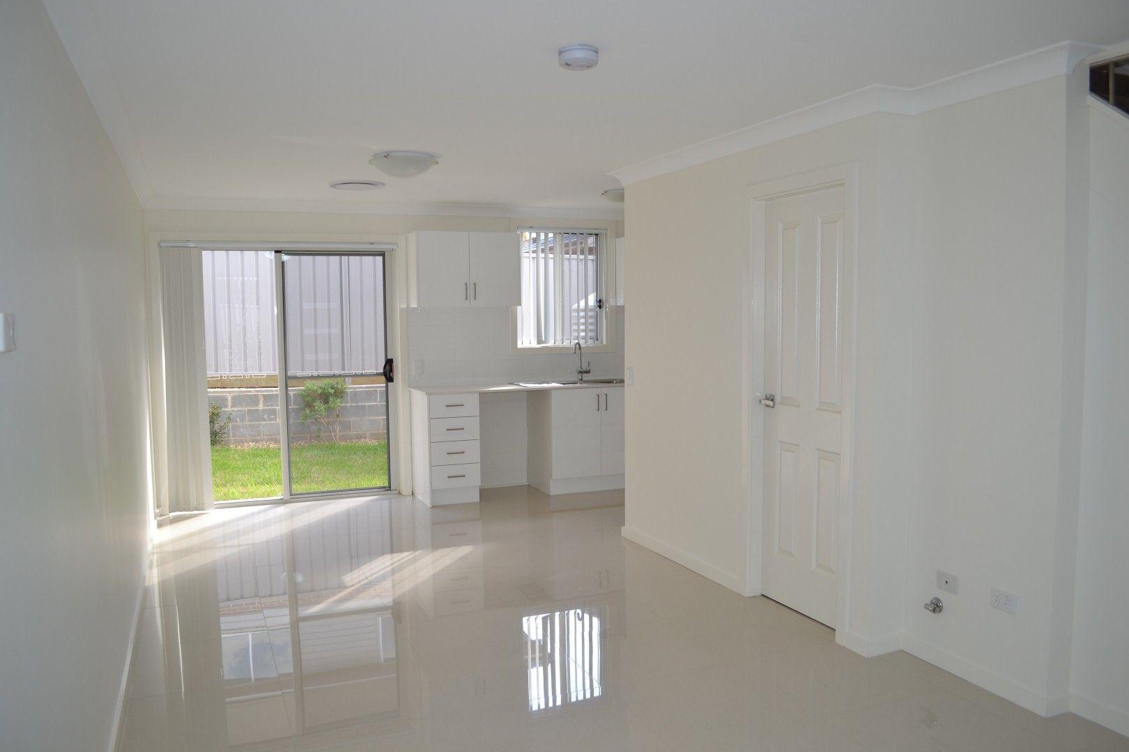 5/148 Adelaide Street, St Marys NSW 2760, Image 1