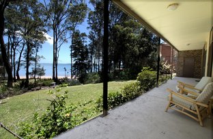 Picture of 89 Promontory Way, North Arm Cove NSW 2324