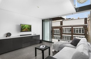 Picture of 19/33 Reservoir Street, Surry Hills NSW 2010