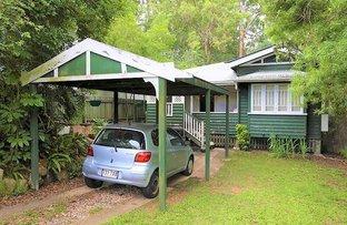 9a Ootana Street, Chapel Hill QLD 4069