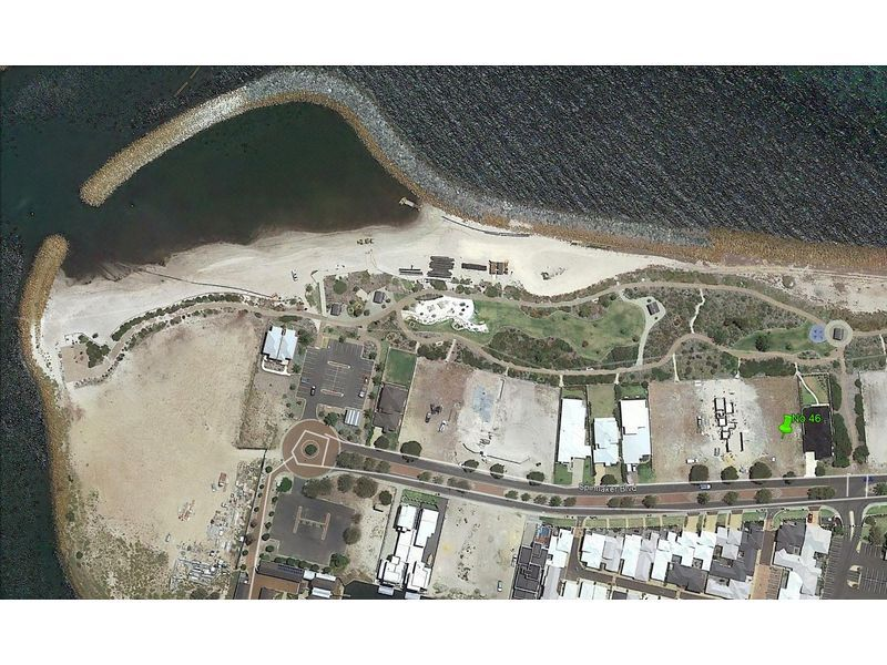 Lot 714/46 Spinnaker Boulevard, Geographe WA 6280, Image 1