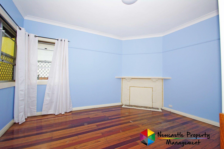 39 Janet Street, Jesmond NSW 2299, Image 1