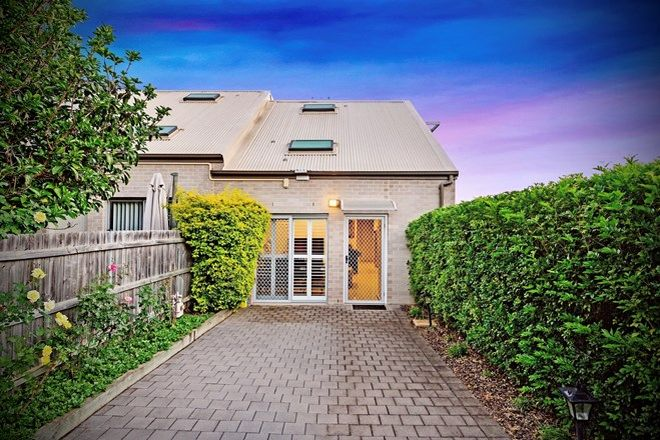 Picture of 26/11 Pearce Street, ERMINGTON NSW 2115