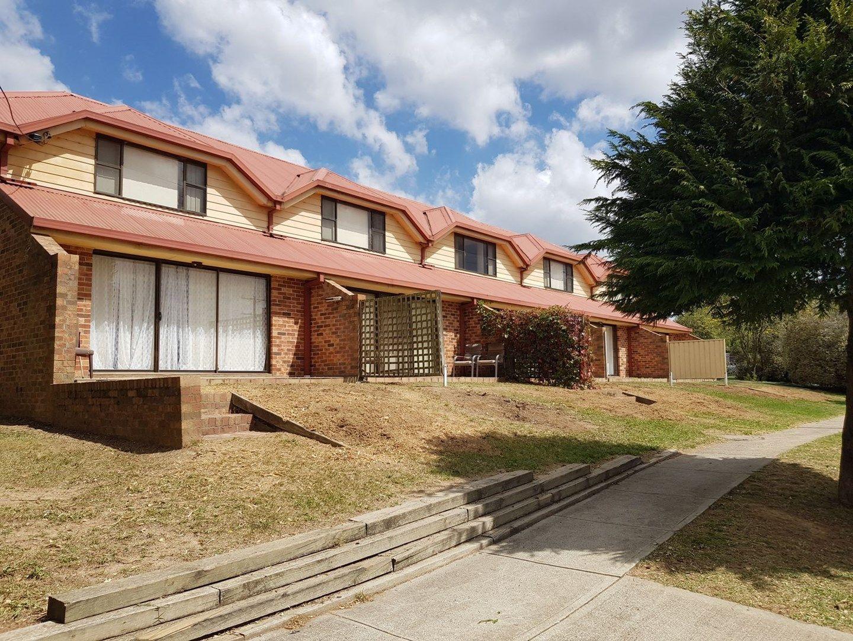 2/58 Dart Street, Oberon NSW 2787, Image 0