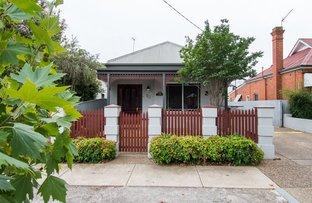 Picture of 1/65 Crampton Street, Wagga Wagga NSW 2650