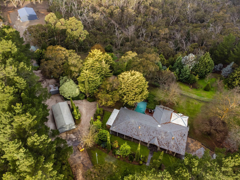 35 Star And Arrow Road, Cherry Gardens SA 5157, Image 1