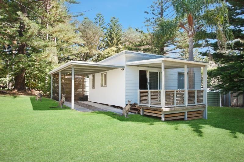 35 Scerri Drive, Kioloa NSW 2539, Image 2