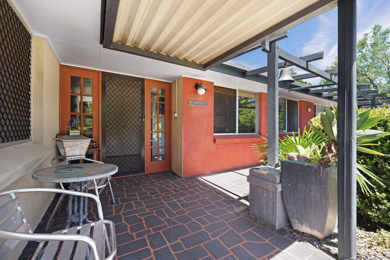 11 Ninderry Drive, Highfields QLD 4352, Image 1