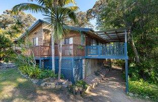 Picture of 11 Kurrara Close, Malua Bay NSW 2536