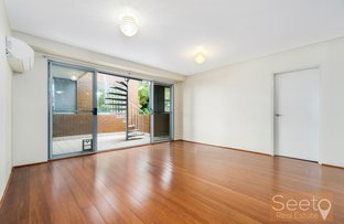 Picture of 8/39-45 Powell Street, Homebush NSW 2140