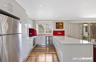Picture of 14/34 Marine Parade, The Entrance NSW 2261