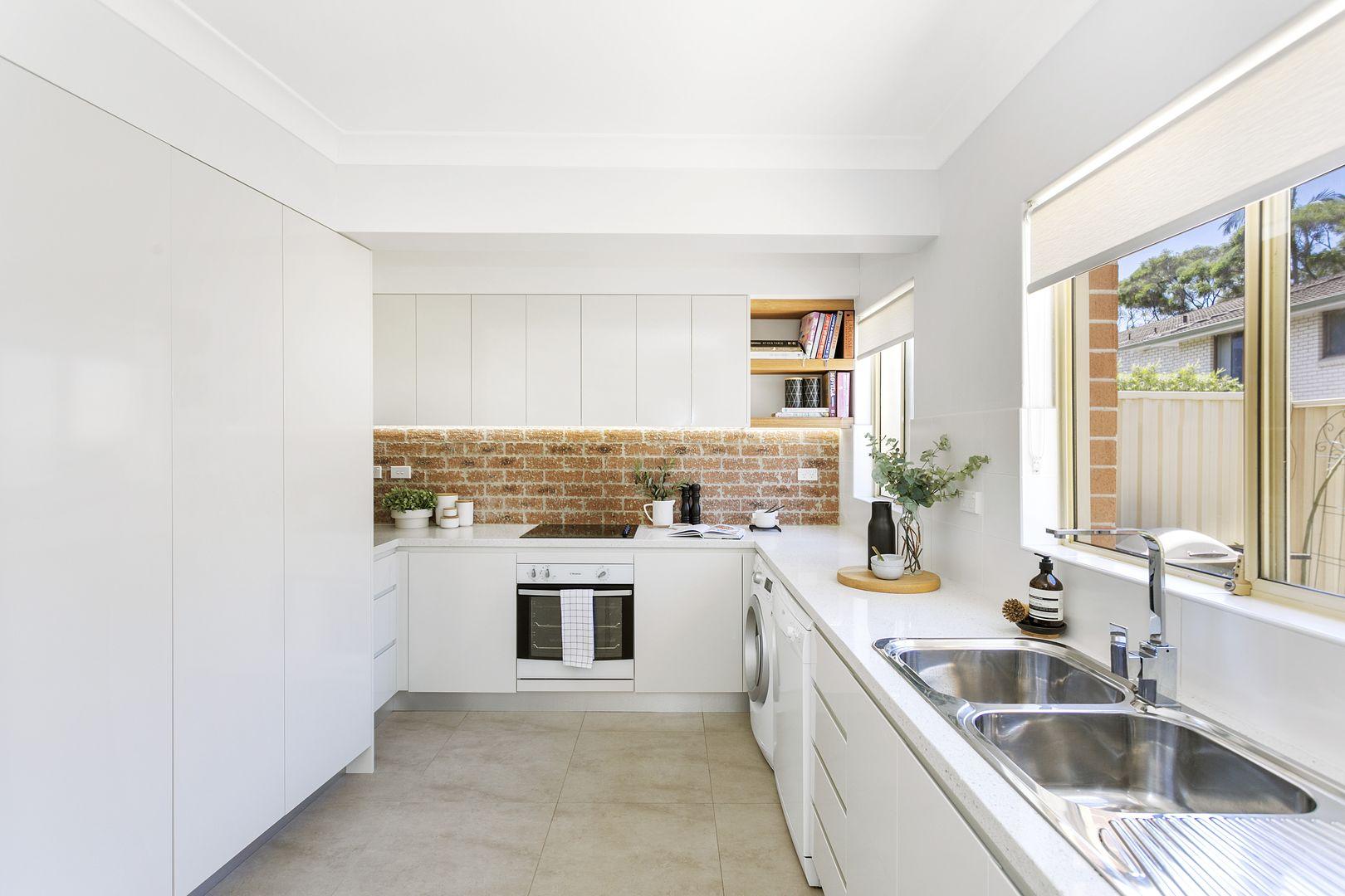 1/182 Hampden Road, Abbotsford NSW 2046, Image 2