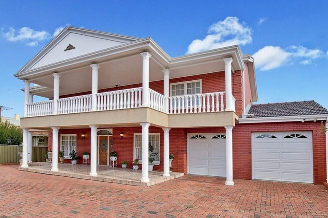 Picture of 38 Prospect Road, PROSPECT SA 5082