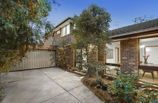 Picture of 80 Carlingford Street, Caulfield South VIC 3162