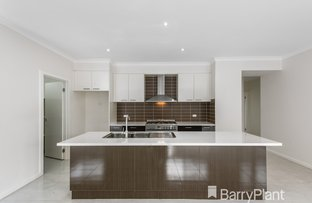 Picture of 35 Cottonfield Way, Brookfield VIC 3338