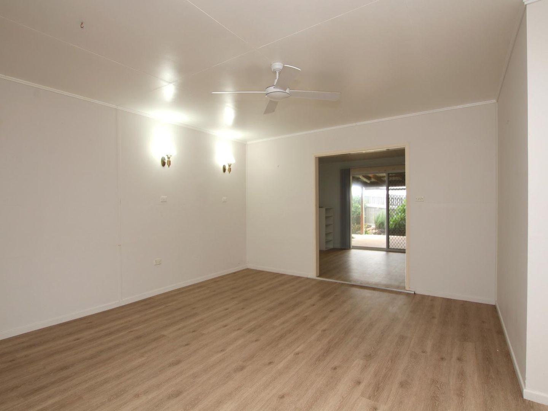 19 Pacific Terrace, East Ballina NSW 2478, Image 2